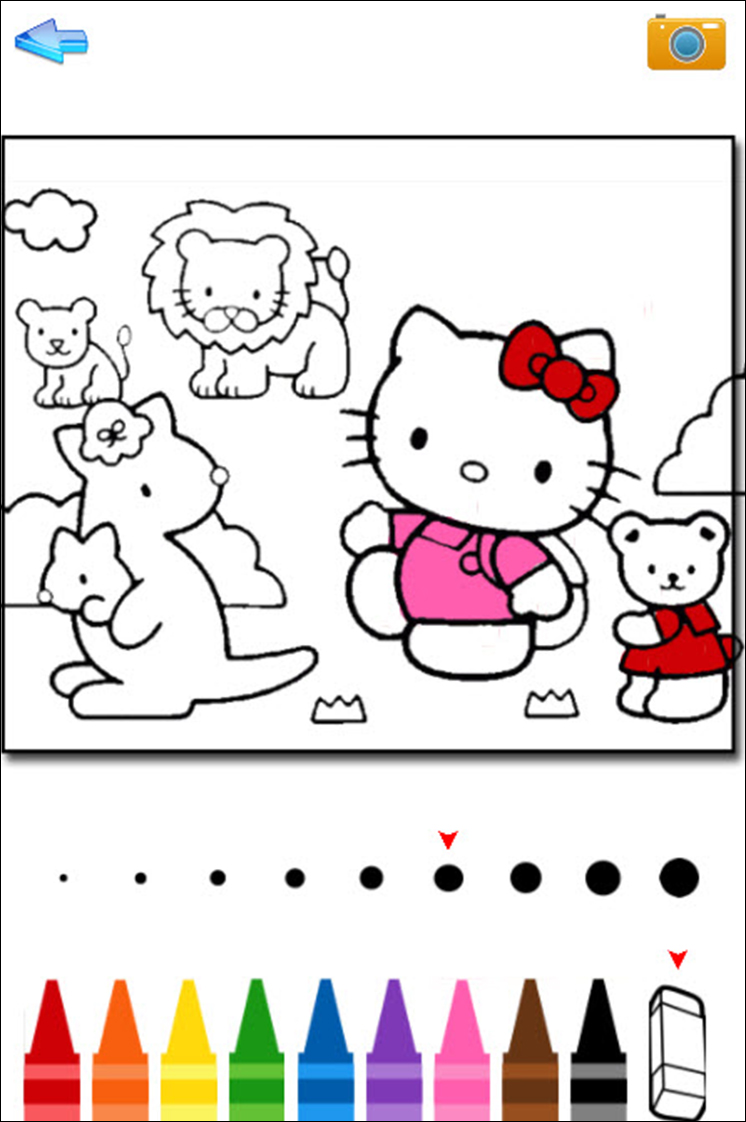 Game-to-mau-hello-kitty-hinh-anh-2