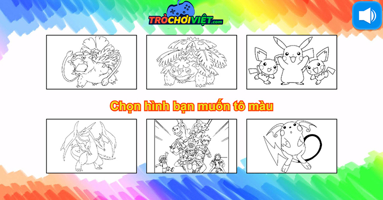 Game-to-mau-pokemon-hinh-anh-1