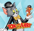 game-tom-va-jerry-ghi-nho