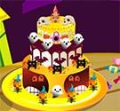 game-trang-tri-banh-halloween
