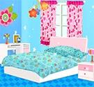 Trang trí phòng ngủ 2