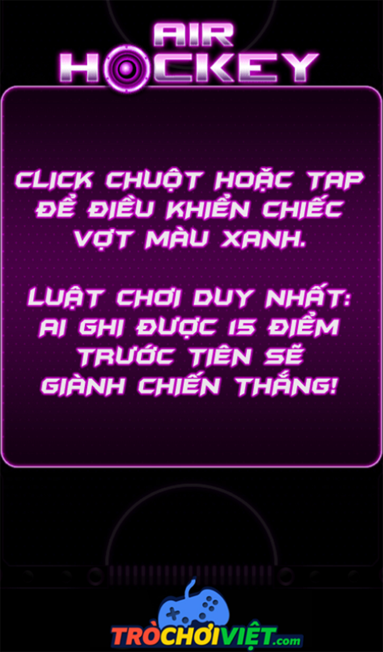 Game-air-hockey-online-hinh-anh-1