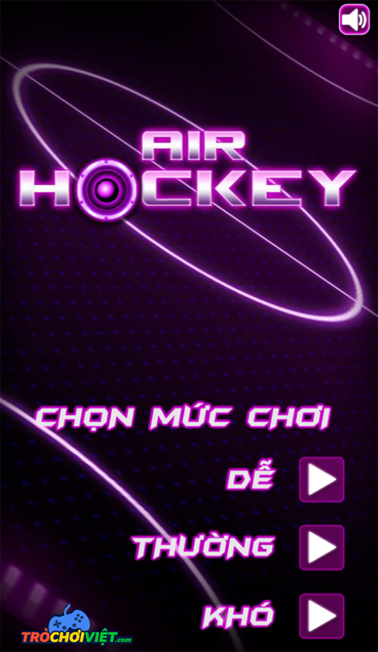 Game-air-hockey-online-hinh-anh-2