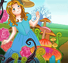 Alice phiêu lưu