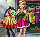 game-anna-di-shopping-2