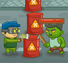 ban-ha-zombie-2