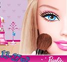 barbie-kiem-tra-toan