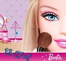 game-barbie-kiem-tra-toan