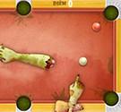 game-bi-a-zombie