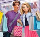 game-cap-doi-shopping-2