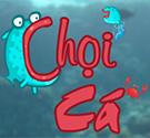 game-choi-ca