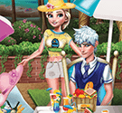 chuyen-picnic-cua-elsa