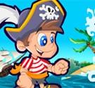 Cướp biển nhỏ tuổi