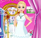 Đám cưới Eliza