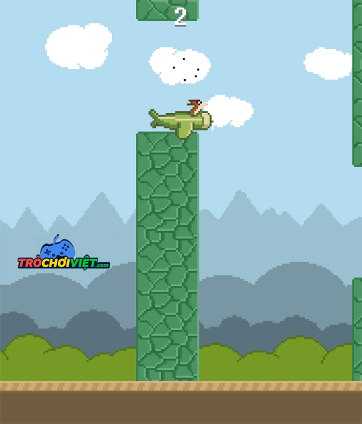 Game-flappy-dog-hinh-anh-2