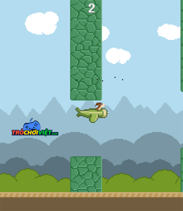 Game-flappy-dog-hinh-anh-3