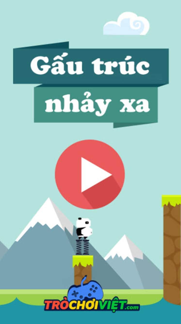 Game-gau-truc-nhay-xa-hinh-anh-1