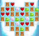 Mưa tình yêu 2