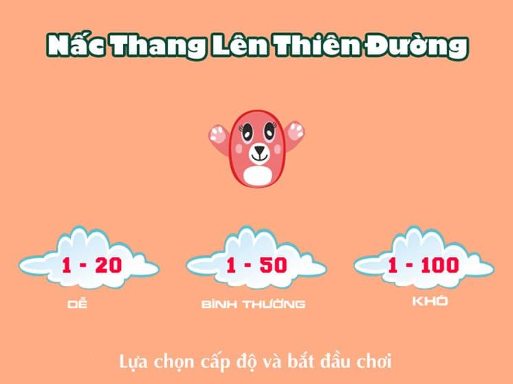 Game-nac-thang-len-thien-duong-hinh-anh-1