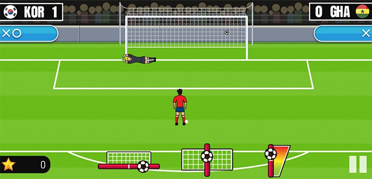 Game-penalty-world-cup-hinh-anh-2