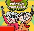 phan-loai-thuc-pham