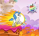game-pony-gom-keo-ngot
