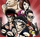 game-quan-an-sushi