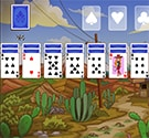 game-solitaire-online-2