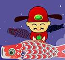 game-tao-quan-len-troi