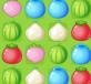 Thu hoạch hoa quả