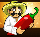 tiem-banh-taco