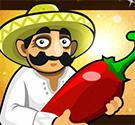 game-tiem-banh-taco