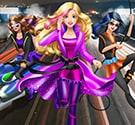 game-trang-phuc-dac-vu-barbie