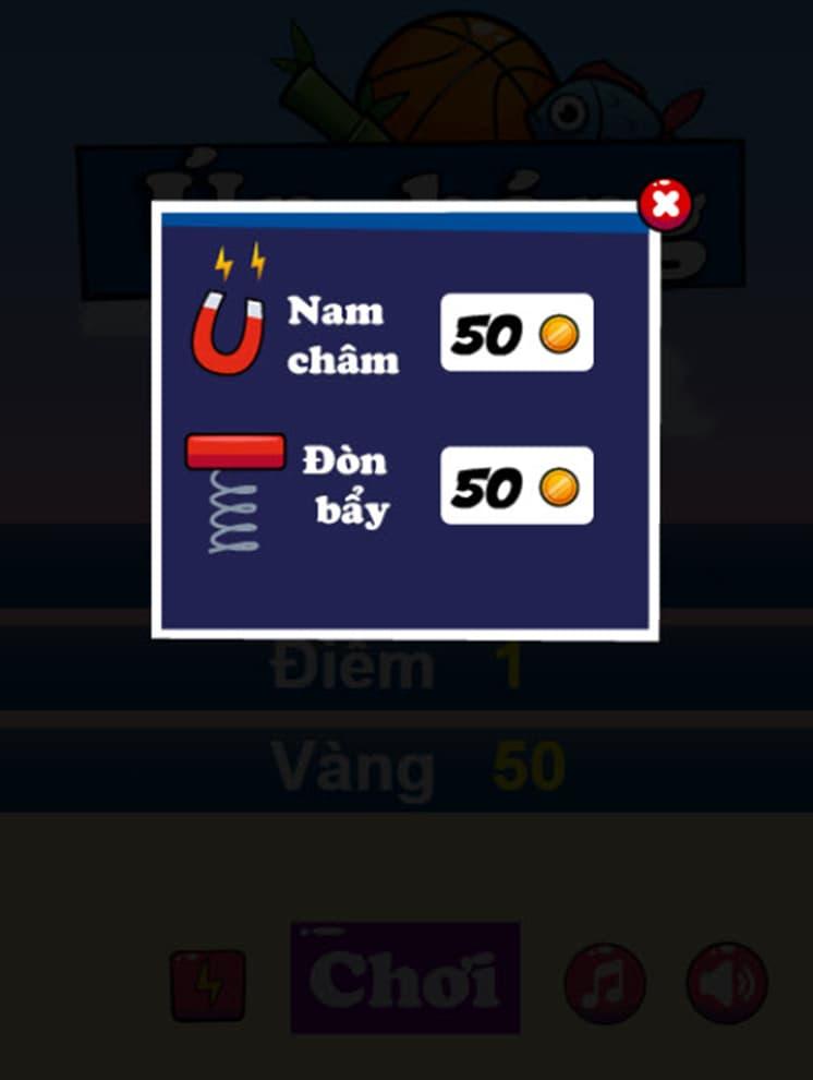 Game-up-bong-ro-hinh-anh-3