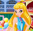 game-winx-stella-sam-do-cuoi