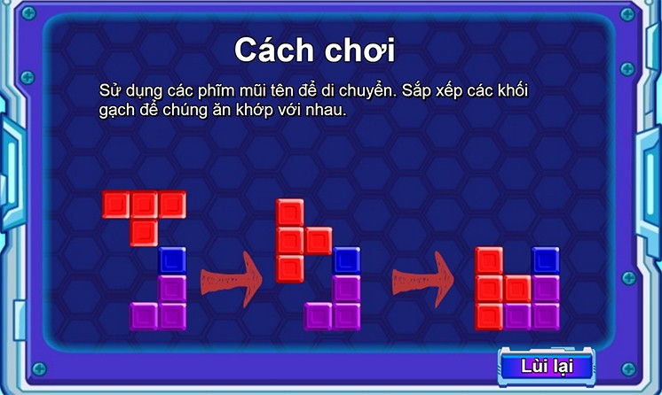 Game-xep-gach-online-hinh-anh-1