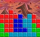 game-xep-gach-online