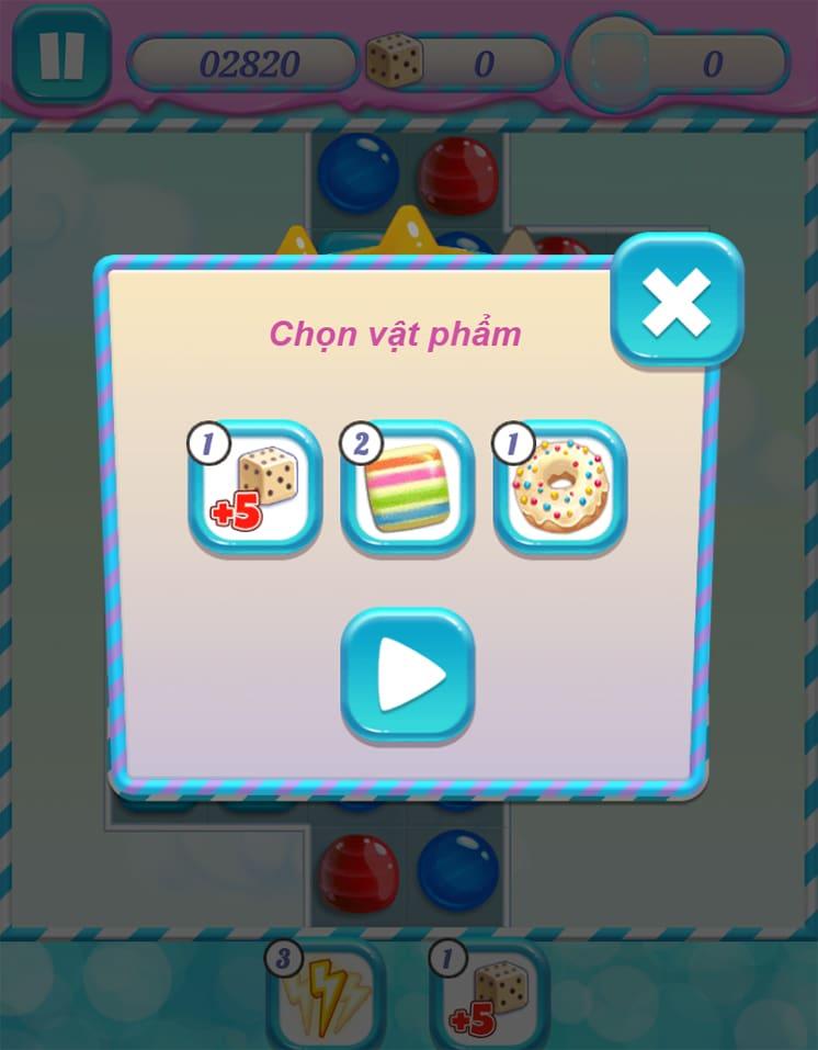 Game-xep-keo-ngot-online-3-hinh-anh-3