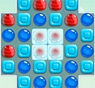 game-xep-keo-ngot-online-3