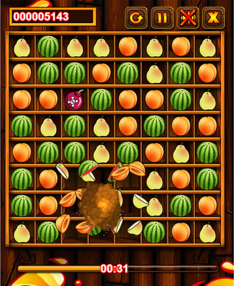 Game-xep-trai-cay-2-hinh-anh-2