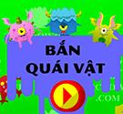ban-quai-vat