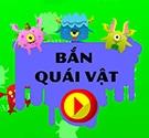 game-ban-quai-vat
