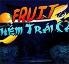 Chém trái cây