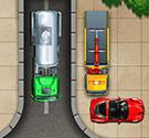 Giải thoát xe hơi 2