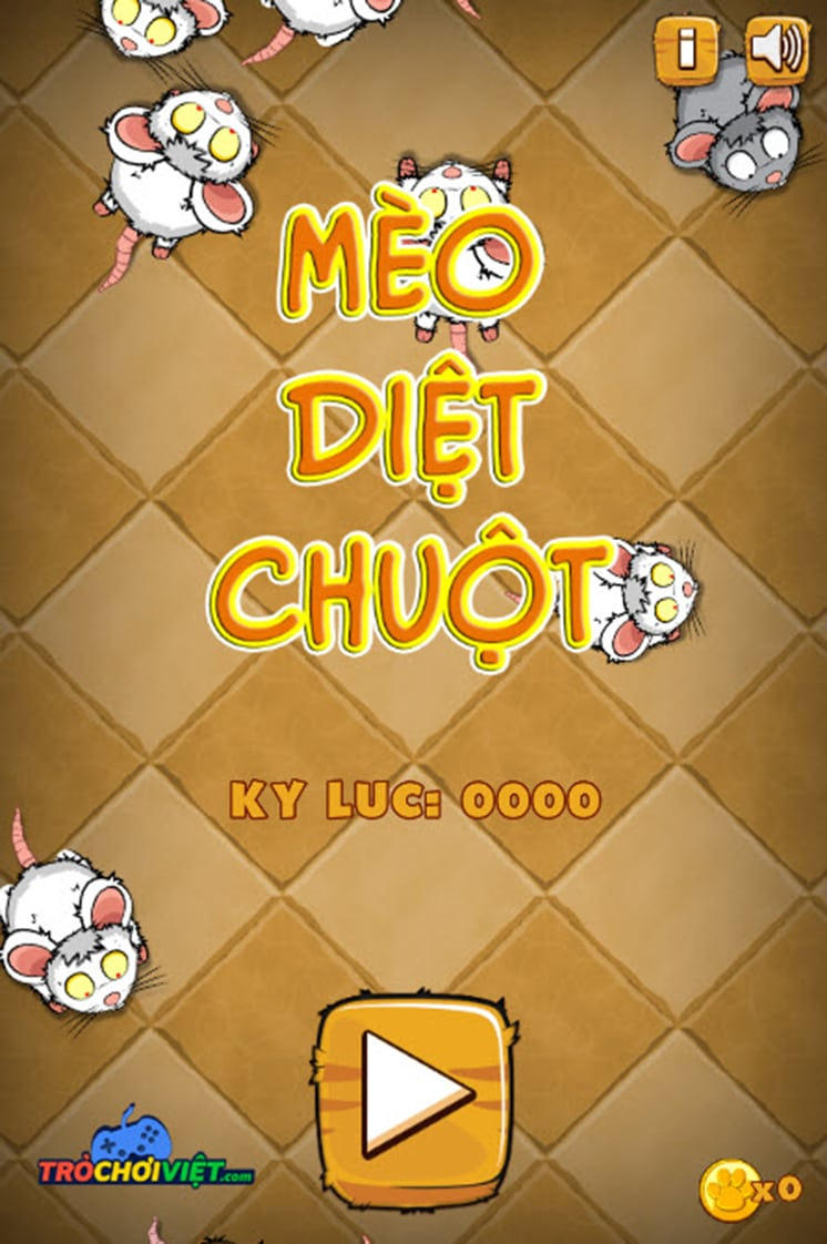 Game-meo-diet-chuot-hinh-anh-1