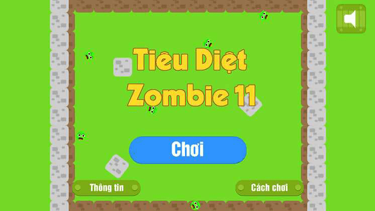 Game-tieu-diet-zombie-11-hinh-anh-1