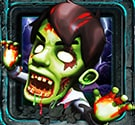 game-tieu-diet-zombie-11
