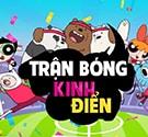 game-tran-bong-kinh-dien