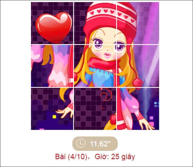 Game-xep-hinh-sue-hinh-anh-3