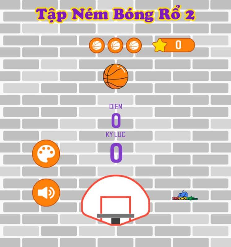Game-tap-nem-bong-ro-2-hinh-anh-1